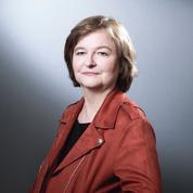 Nathalie Loiseau, la ténacité face aux vents contraires