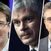 Démocratie, commando, Wauquiez... Les indiscrétions politiques du Figaro Magazine