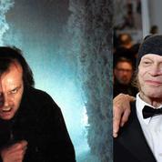 Vitali: «Kubrick savait qu'il n'atteindrait jamais la perfection. Mais il essayait de s'en rapprocher»