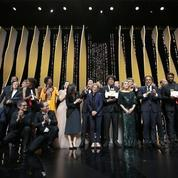 «L'art, c'est le reflet du monde»: Iñarritu défend ses choix et le palmarès du Festival de Cannes