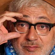 Journal de Cannes, jour 12: Elia Suleiman en mode Chaplin et Almodovar favori pour la palme