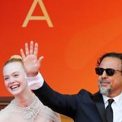 Parasite , Banderas, Ladj Ly triomphent à Cannes: le récit de la soirée et le palmarès complet
