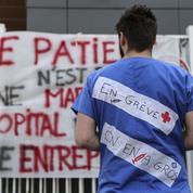 Grève aux urgences: aux origines du malaise