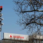 La folle envolée des enchères pour la 5G allemande