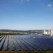 Le solaire français devient plus avantageux pour les consommateurs