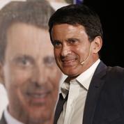Manuel Valls croit (toujours) en sa chance pour briguer la mairie de Barcelone