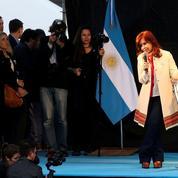 Nicolas Baverez: «L'Argentine face au spectre du péronisme»