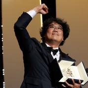 Cannes 2019: palmarès contestable pour une sélection impeccable
