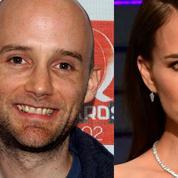Moby présente des excuses à Natalie Portman après avoir raconté les souvenirs de leur rencontre