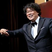 La Corée du Sud chavire de joie avec la palme d'or de Bong Joon-ho pour Parasite à Cannes