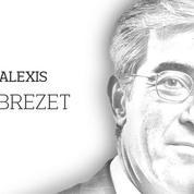 L'éditorial du Figaro :«Recomposition en marche»