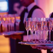 Alcool: les lobbys cesseront-ils de polluer le débat public?