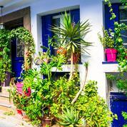 La Grèce reste un eldorado des résidences secondaires