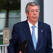 Les paradoxes du contribuable Patrick Balkany