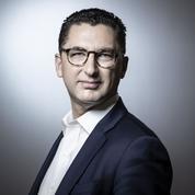 Canal+ acquiert le groupe de télévision payante M7 pour un milliard d'euros