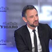 Florian Bachelier: «Nous pouvons travailler avec Yannick Jadot»