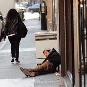 À Paris, un plan anticrack pour enrayer ce fléau