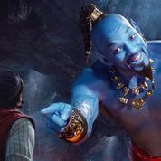 Après Avengers ,Disney enregistre un nouveau démarrage en trombe avec Aladdin