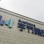 ByteDance, le propriétaire de TikTok, va lancer son propre smartphone