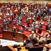 Les députés s'attaquent, pour la deuxième fois, à l'évaluation des politiques publiques