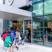 Le lycée français de New York prépare les élèves aux meilleures universités américaines