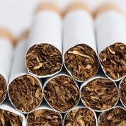 Cigarettes: plus de traçabilité pour lutter contre la fraude