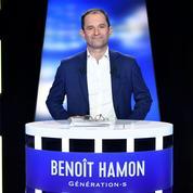 Européennes 2019: Benoît Hamon se «met en retrait de la vie politique»