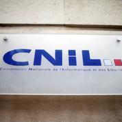 En France, les demandes de retrait de contenus terroristes ont chuté en 2018