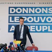 Mathieu Laine: «Face à l'accoutumance extrémiste, la leçon de Jean Giraudoux»