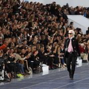 L'hommage à Karl Lagerfeld aura lieu le 20 juin à Paris