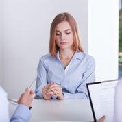 Comment répondre aux questions pièges des jurys des écoles de commerce