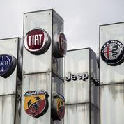 Fiat-Renault: le pari de taille pour financer l'innovation