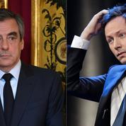 Européennes 2019: où la droite a-t-elle perdu ses électeurs?
