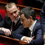 Réforme de la fonction publique: le projet de loi adopté en première lecture à l'Assemblée