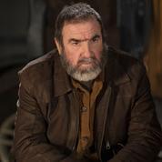 Éric Cantona: «Mon rêve ultime est de vivre en ermite»