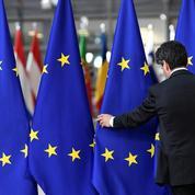 Âge, parité, renouvellement... Cinq chiffres à retenir sur les nouveaux eurodéputés français