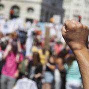 Ran Halévi: «Le politiquement correct, né aux États-Unis, se développe désormais en France»