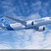 Airbus: de la difficulté de créer des champions industriels sur le Vieux Continent