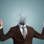 Pour l'OMS, le burn-out n'est pas une maladie professionnelle