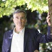 Charles Jaigu: «La démocratie déconsolidée (2/4)»