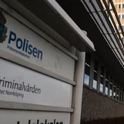 La Suède, championne de la délocalisation des agences publiques