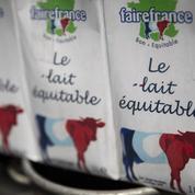 Le commerce équitable met le cap sur les producteurs français