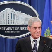 Le dernier mot de Robert Mueller sur l'enquête russe