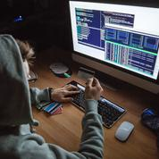 Un étudiant a gagné 30 000 euros en créant un site illégal proposant 2 millions de séries