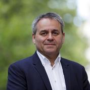 Xavier Bertrand ne participera pas à la réunion d'élus autour de Gérard Larcher