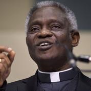 Le Vatican veut changer le système économique