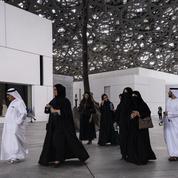 Le Louvre «lésé financièrement» par Abu Dhabi, signale la Cour des comptes
