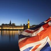 Royaume-Uni: les frais d'inscription pour les étudiants européens n'augmenteront pas