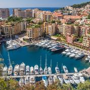 L'Université internationale de Monaco veut «faire de la principauté un campus»
