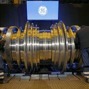 General Electric: les syndicats appellent à «stopper le carnage»